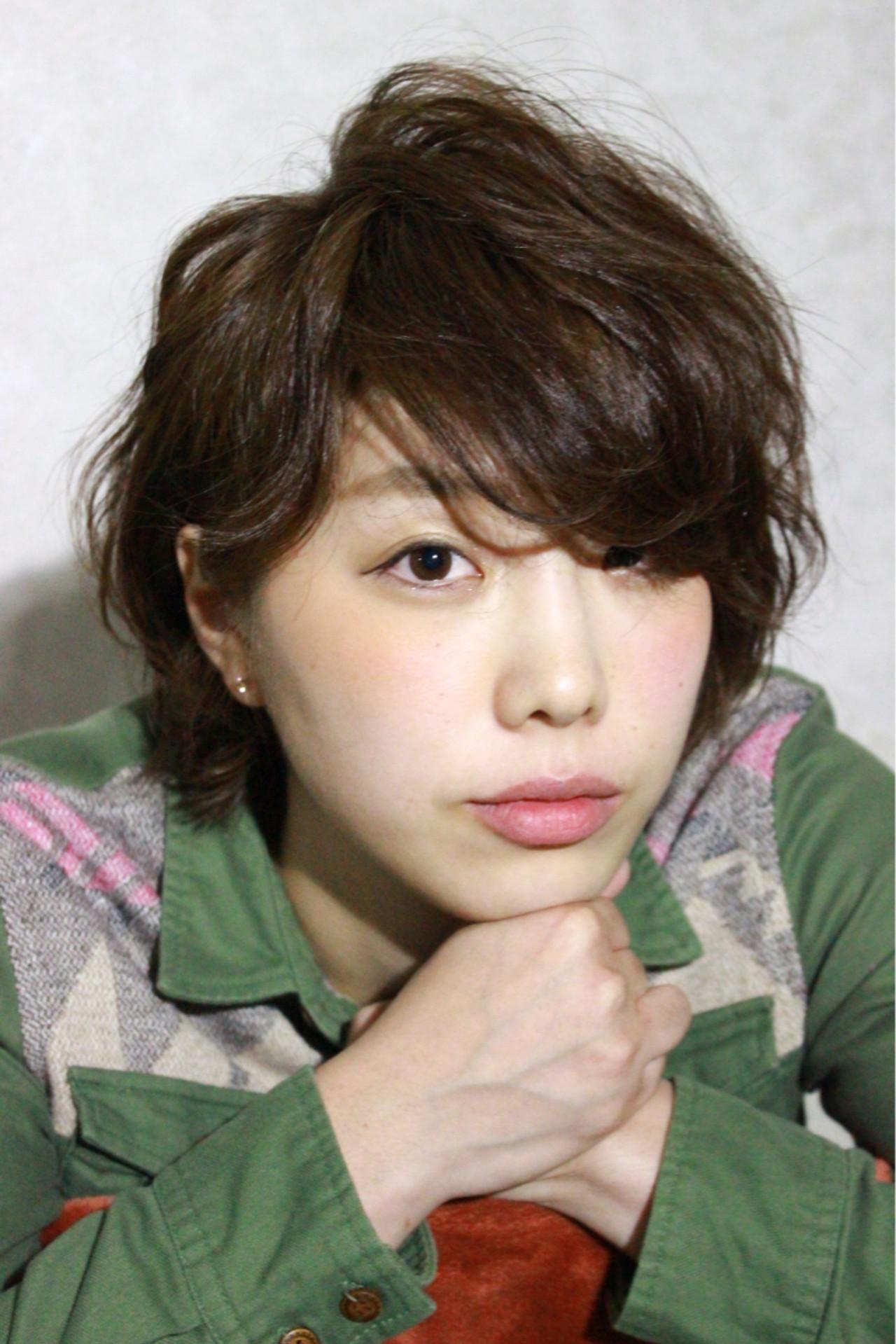 Endo_Yu-ya_