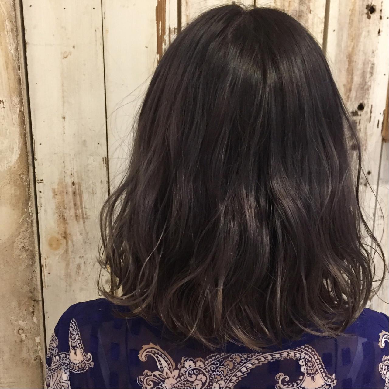 """人気の""""髪色""""大集合!2017年最後に挑戦したいカラーでイメージチェンジ♪ 細田直亨"""