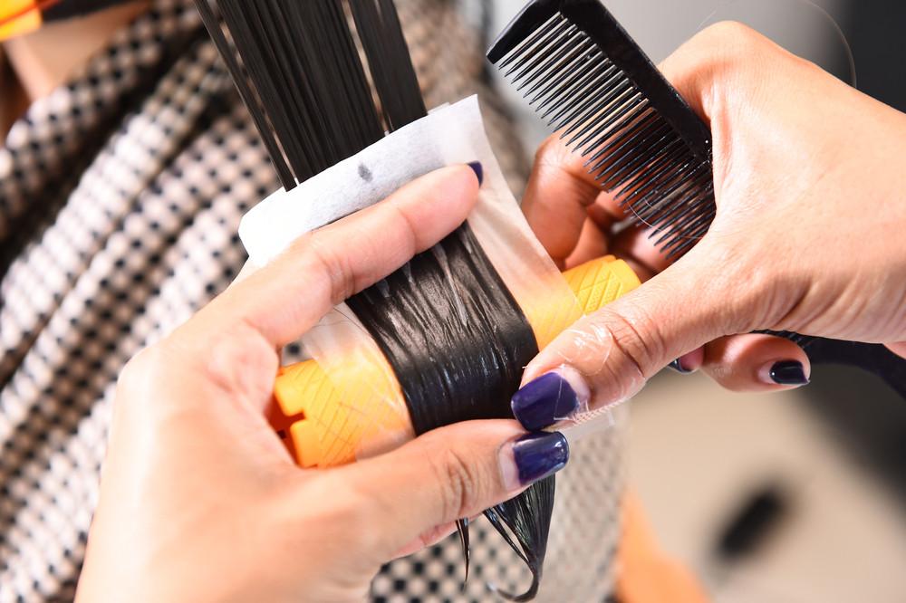 パーマの種類をおさらい!理想のヘアスタイルを手に入れるための「パーマ」の選び方
