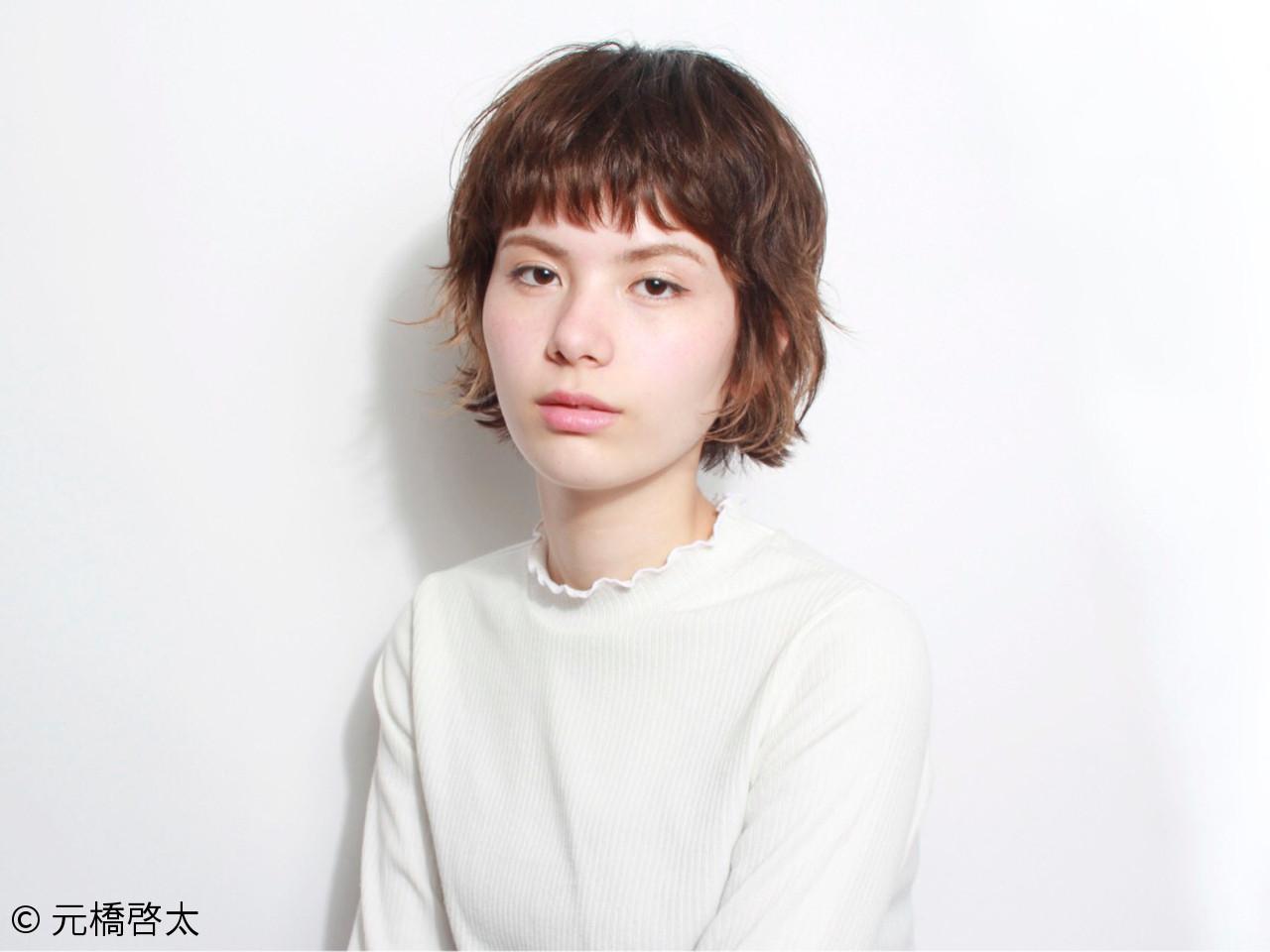 元橋啓太width=