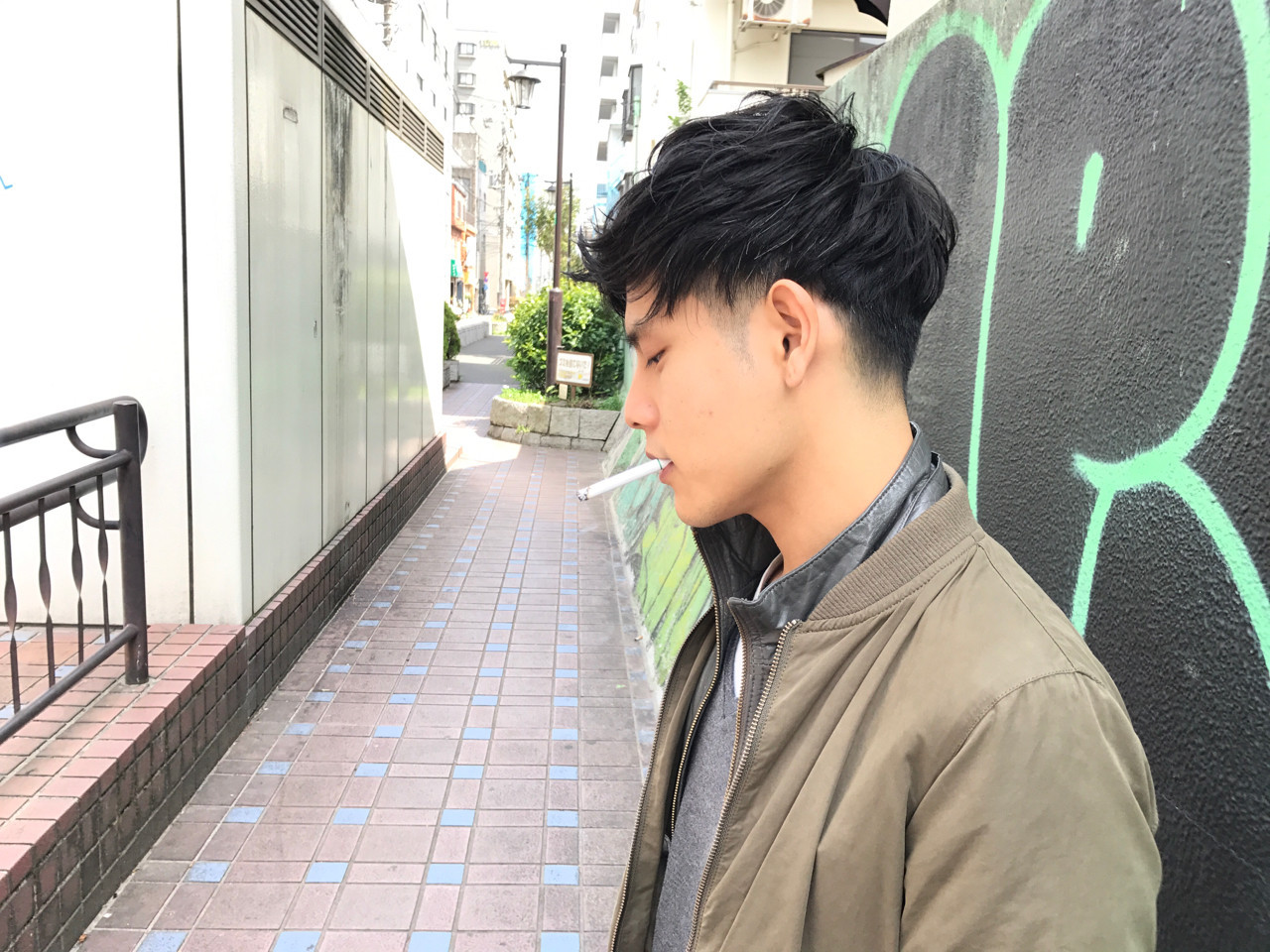小玉悦史width=