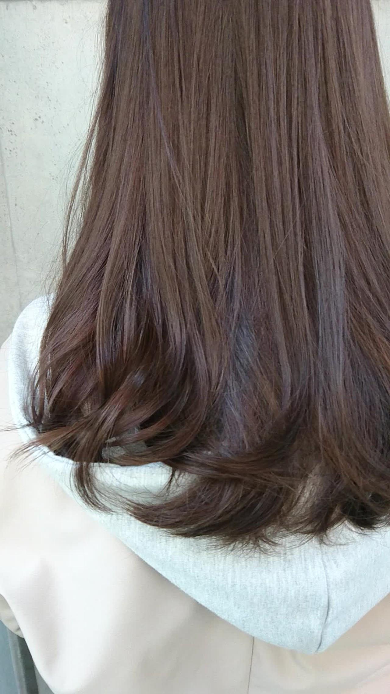 アッシュグレー髪色を試してみない?人気の最旬カラーを徹底特集! 井上 雄輝
