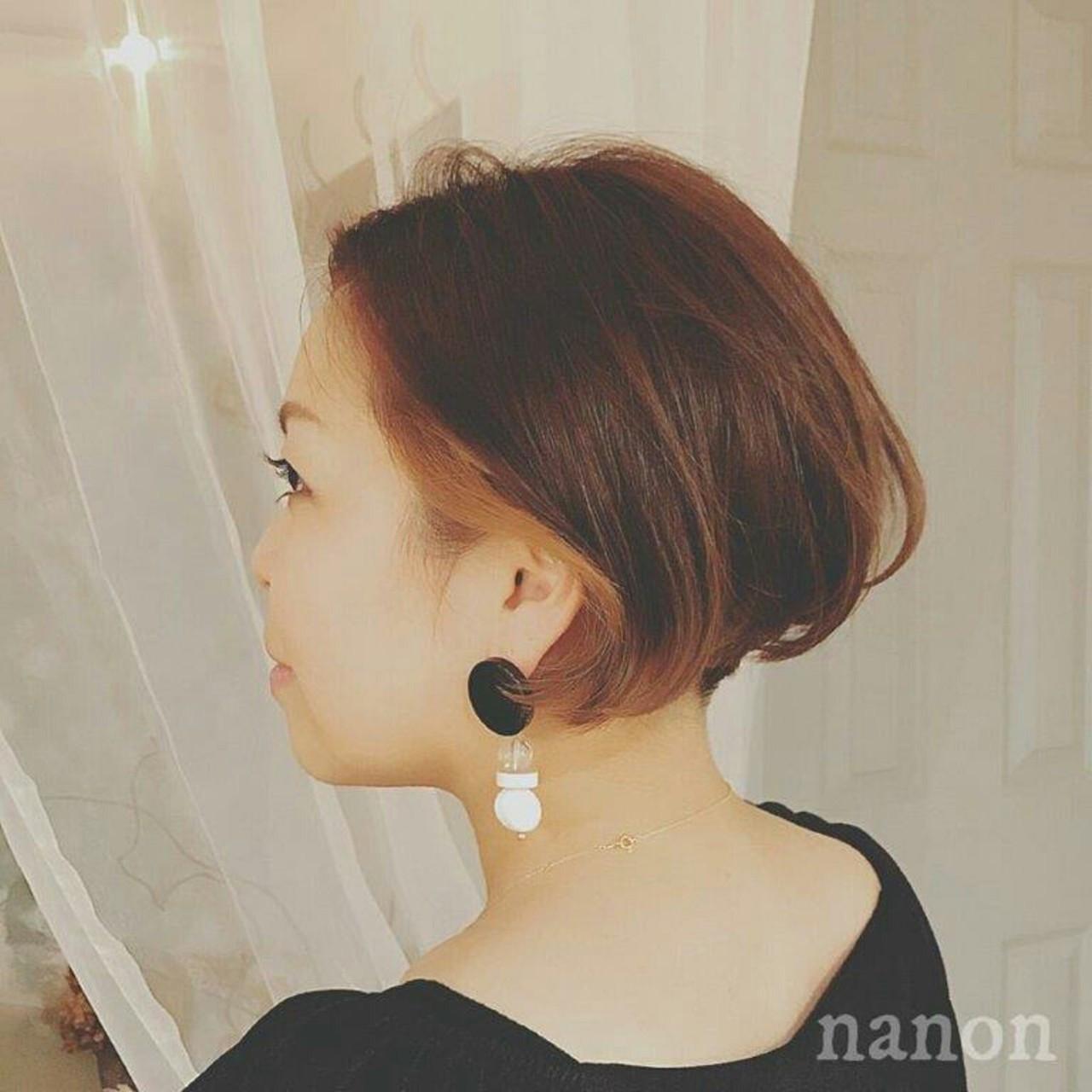 外国人風 ハイライト ナチュラル インナーカラー ヘアスタイルや髪型の写真・画像