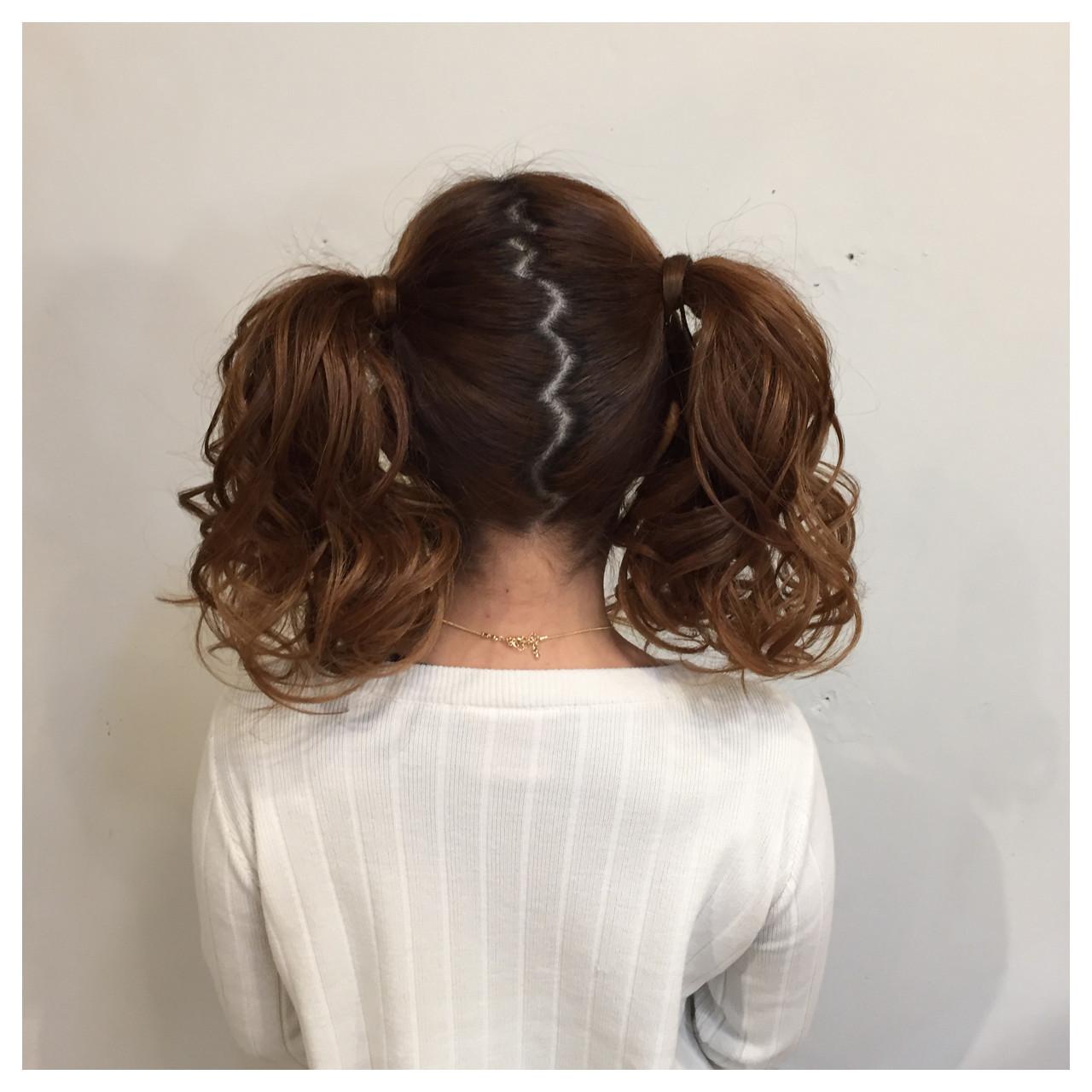 阪田充章width=