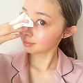 【VOCE6月号 Topics3】今の時期にピッタリ!新作スキンケアコスメ♡