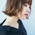 おしゃれ髪型といえば「ボブ」!芸能人&モデルも実践♡最新ヘアカタログ2017