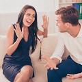 「こんな彼女とは別れる!」彼氏に愛想を尽かされる女性の特徴