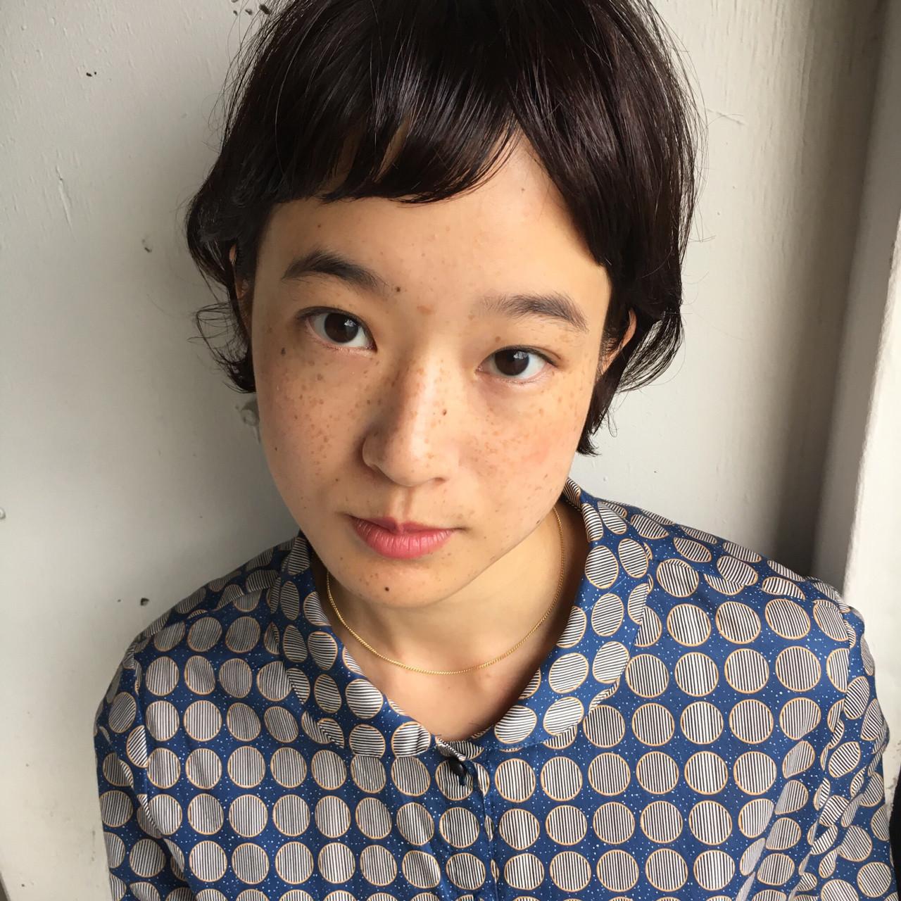小西敬二郎width=