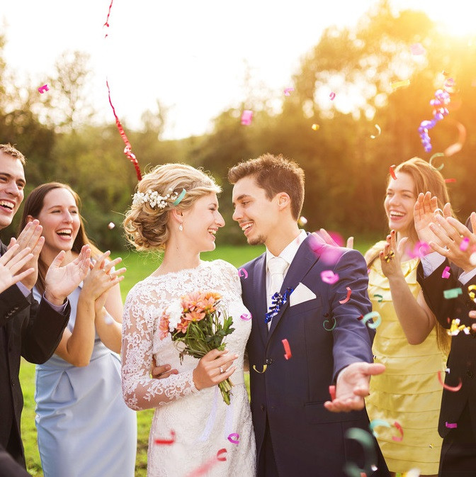 結婚したい♡彼氏に結婚を意識させるための上手な方法教えます