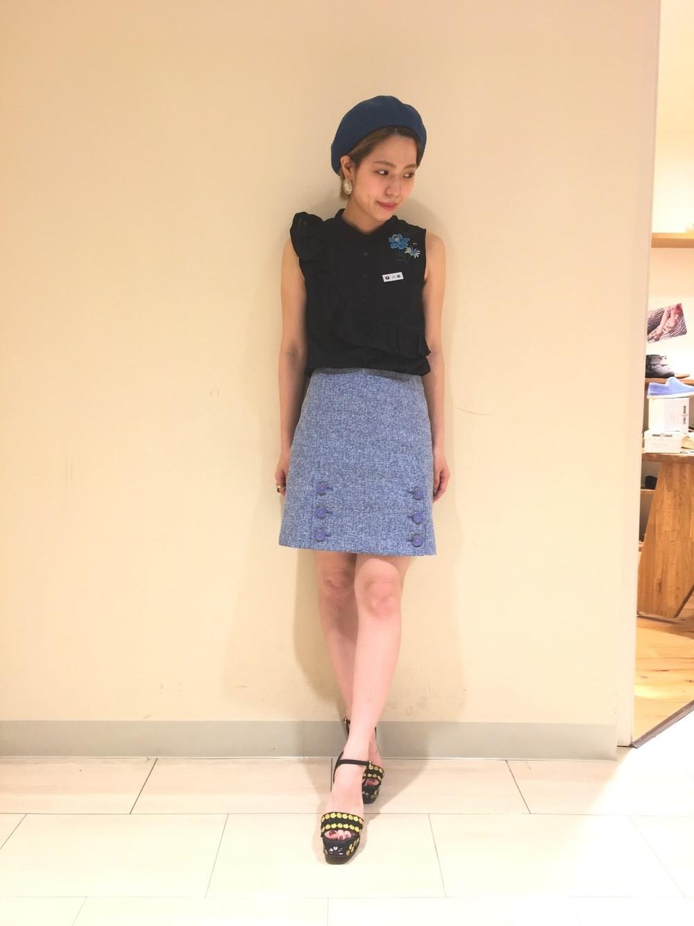 出典:kurumi
