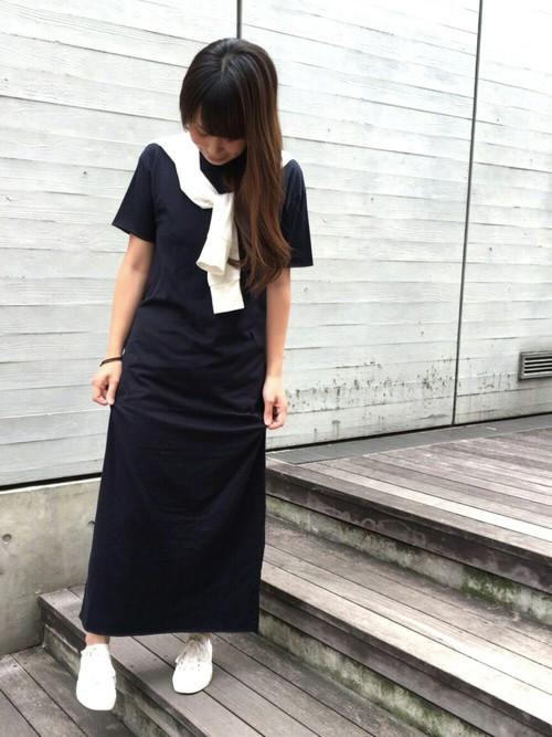 出典:Tsugumi