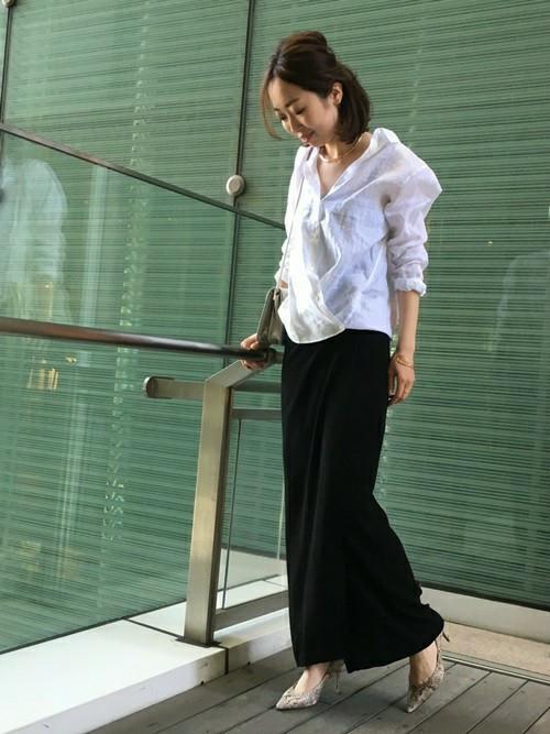 出典:natsuki
