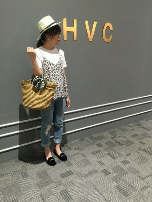 出典:HVC木更津店