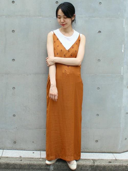 出典:Ayako