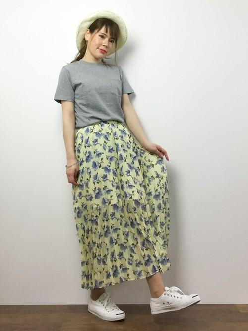 出典:natsumi