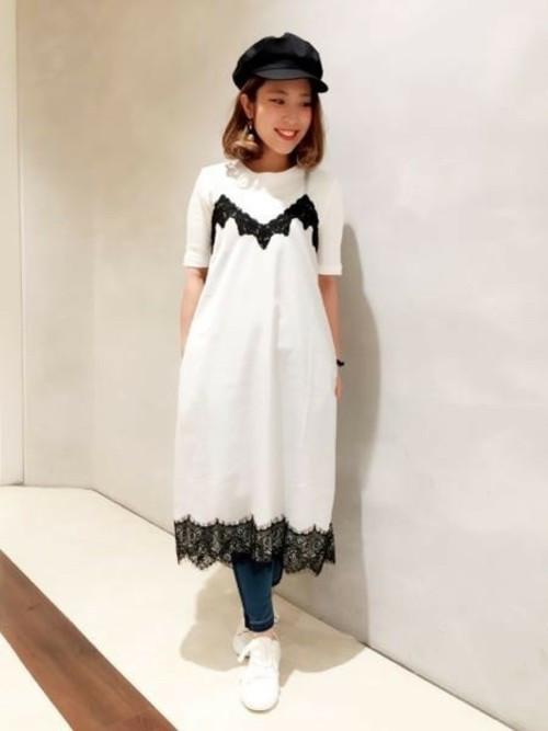 出典:JEANASIS浜松メイワン店STAFF