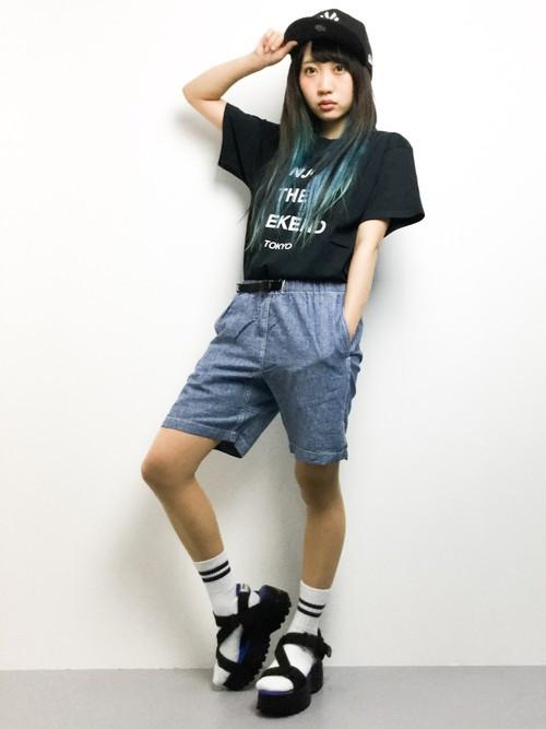 出典:椎名成美