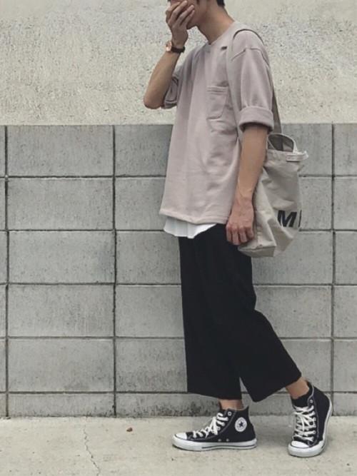 出典:shibata