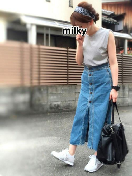 出典:milky