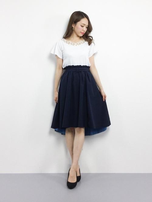 出典:momoko