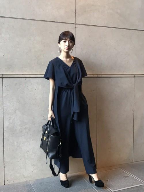出典:MariNakamura