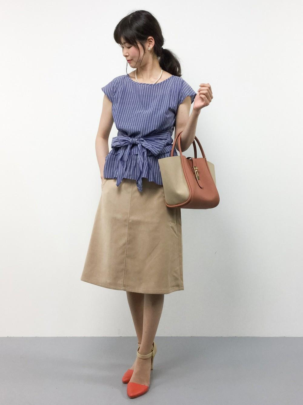 出典:kiyoko