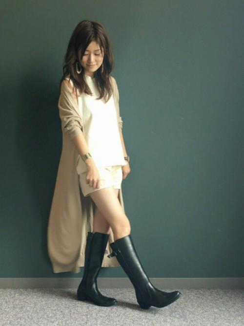 出典:nishi(RANDA