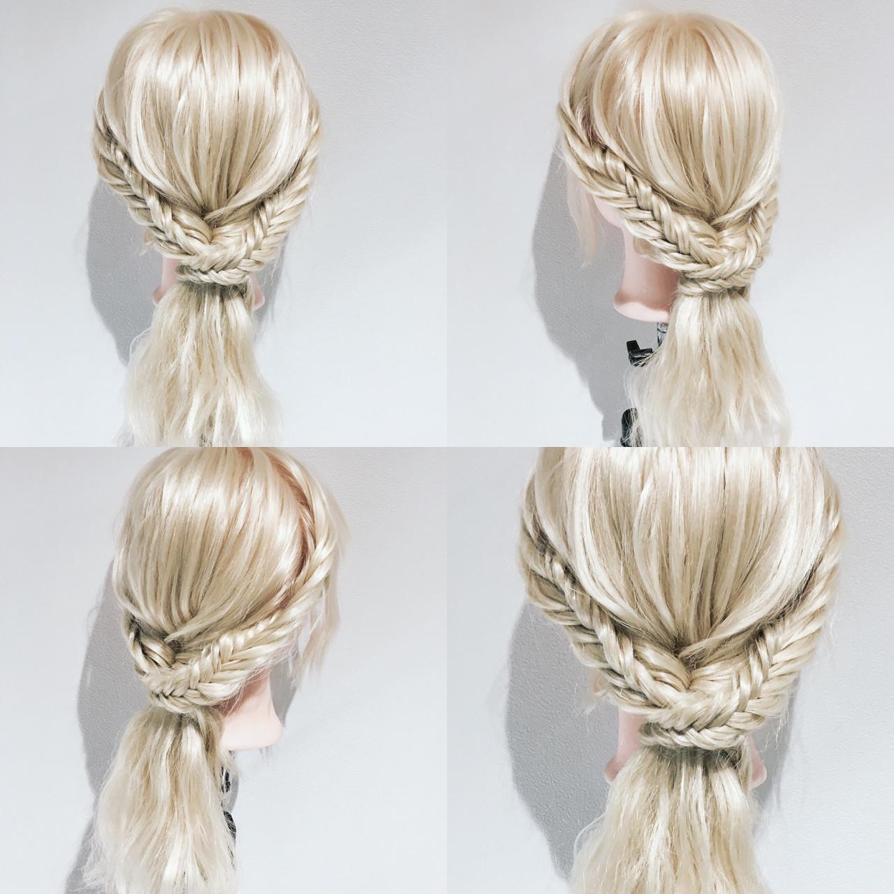 セミロング 上品 エレガント ショート ヘアスタイルや髪型の写真・画像