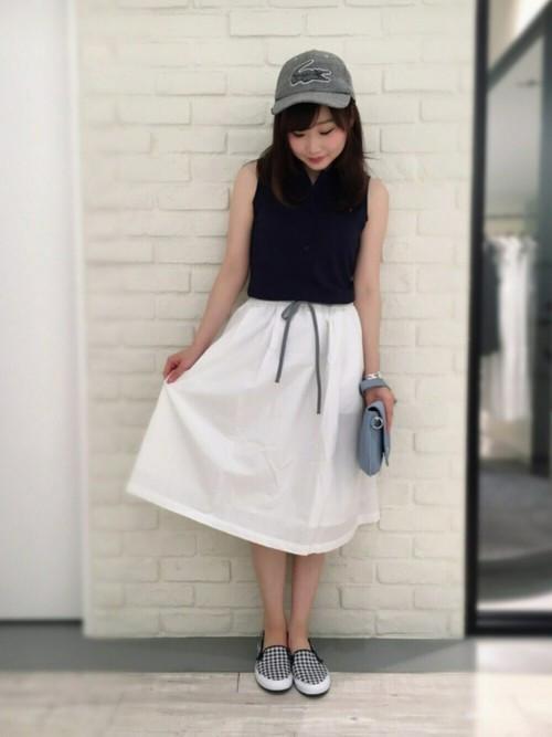 出典:yuri