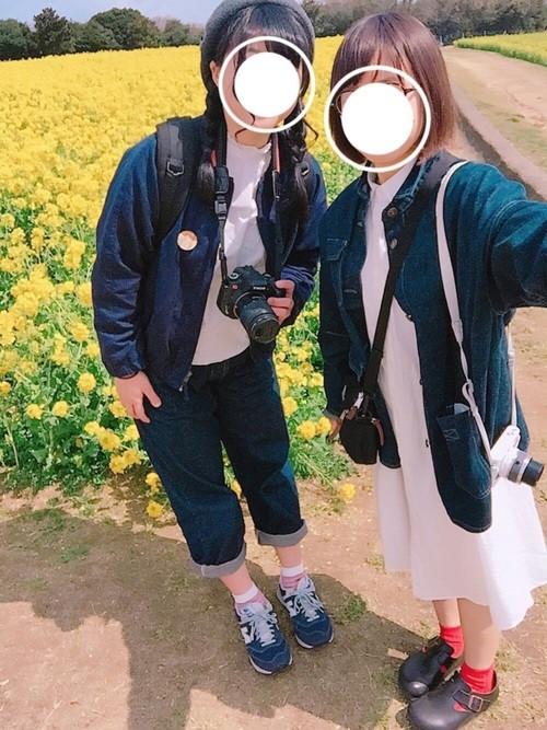 出典:kujira*○