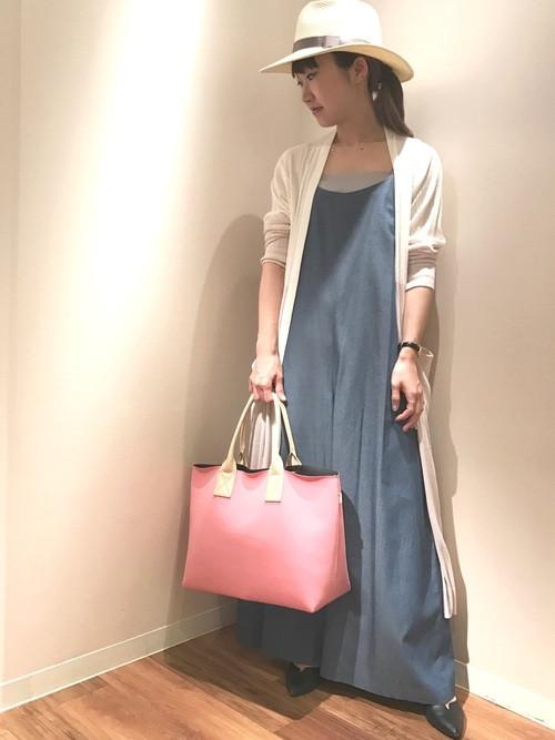 出典:Megumi