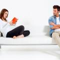 彼氏とのマンネリ脱却のコツとは?いつまでも新鮮な関係でいるためのポイント教えます