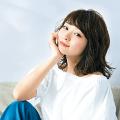 【VOCE7月号 Topics4】BUZZなヘアで女子力をアゲる!#色っぽ斜めバング
