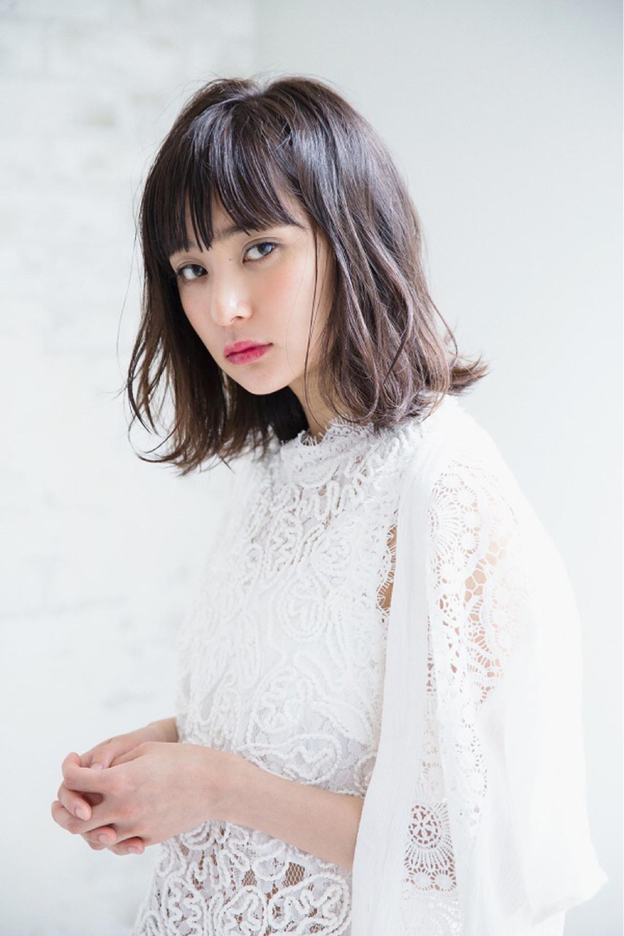 眞鳥康史  Joemi by Un ami(ジョエミ バイ アンアミ)