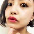 【VOCE8月号 Topics3】VOCE編集部が試した!優秀な新作リップ大公開♡