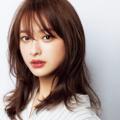 【VOCE8月号 Topics2】人気ヘアメイクが真剣セレクト!ALLプチプラでコンサ美人顔♡