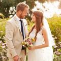 幸せのあとの悲劇。婚約破棄を引き起こす主な原因&防止方法
