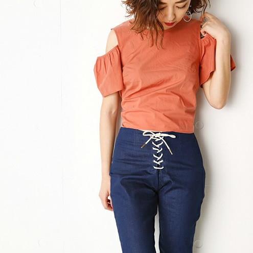 こだわりの1本を履きたい方におすすめ!人気ブランドのジーンズの魅力