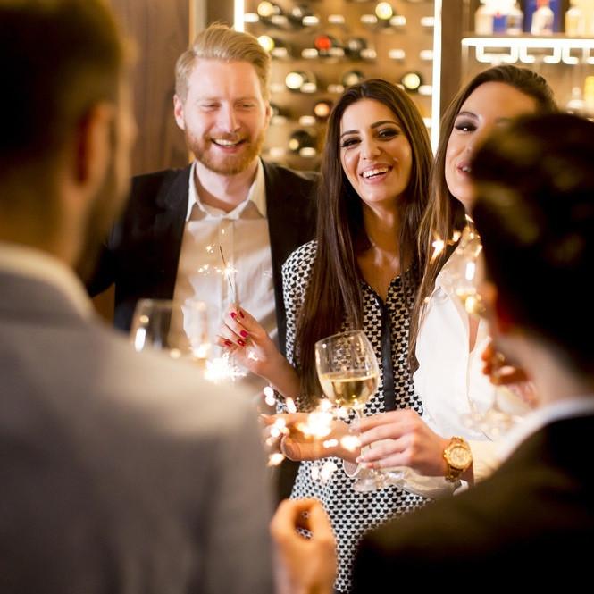 友達の結婚式は良質な出会いのチャンス!新しい恋を見つけるための方法まとめ