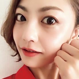 【VOCE10月号 Topics3】肌を美しくする最旬スキンケア♡