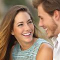 思わずプロポーズしたくなる!!男性が「結婚したい!」と思う女性の特徴