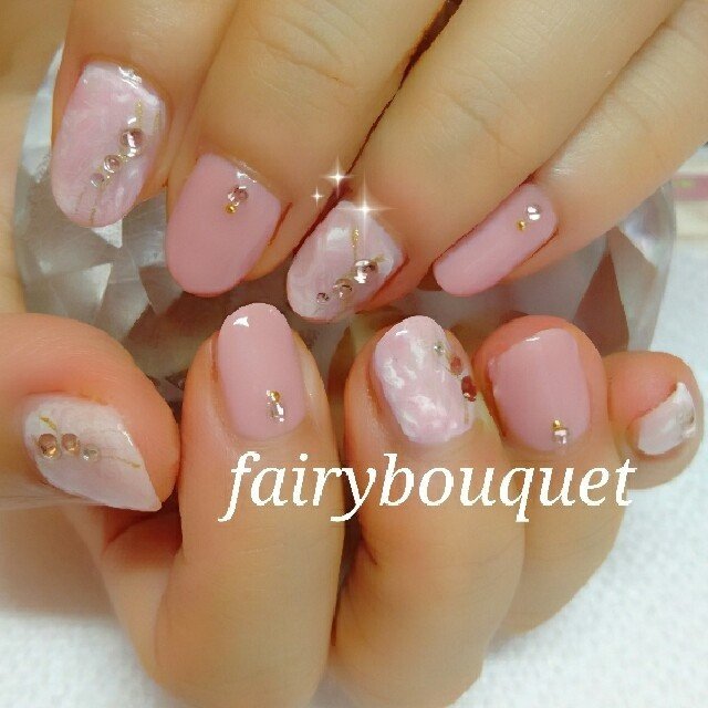 出典:fairybouquet