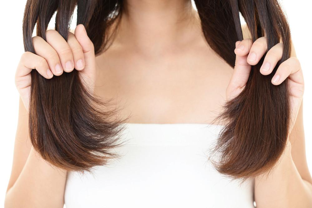 美人度さらにアップ!面長に似合う髪型教えます
