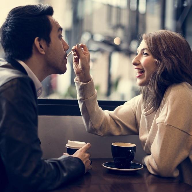 2回目のデートに誘われたら脈あり!?気になる恋愛心理学