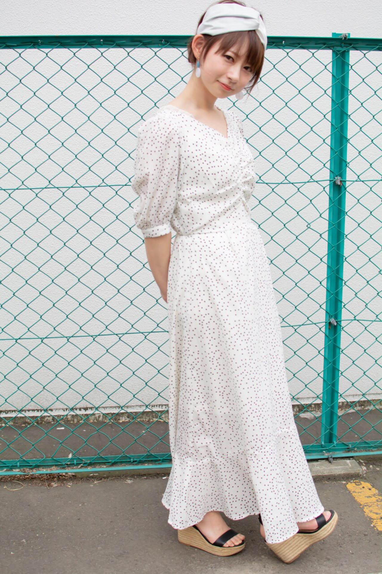 フェミニン ボブ 抜け感 女子力 ヘアスタイルや髪型の写真・画像