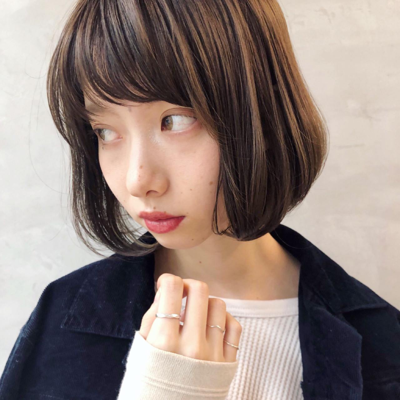 ガーリー 女子力 デート アウトドア ヘアスタイルや髪型の写真・画像