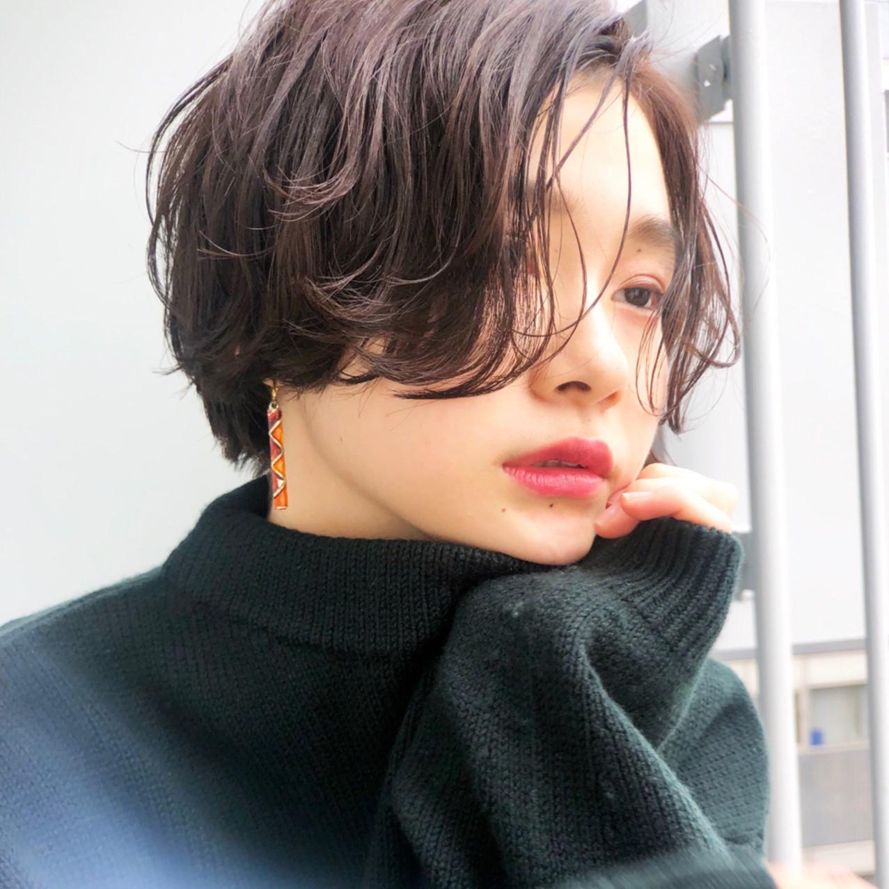 """♡LOVE UP HAIR♡ """"#ふんわりウェーブBEST5""""の厳選5作品が決定!"""