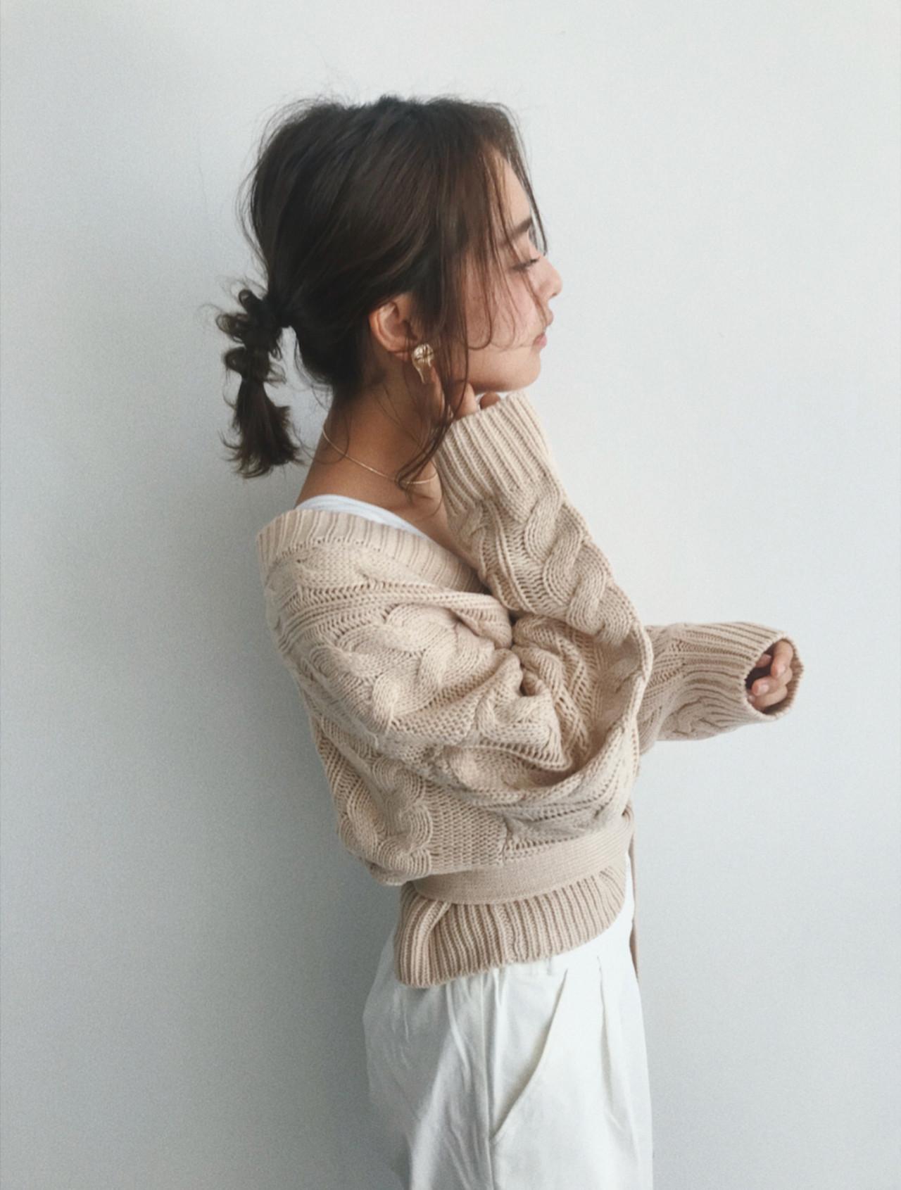 大人かわいい♡玉ねぎアレンジ YUJI / LIICHI