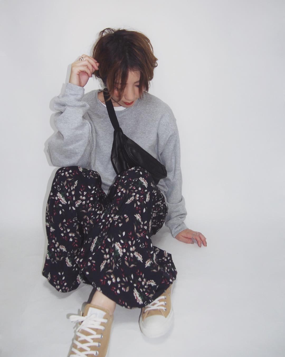 misato36