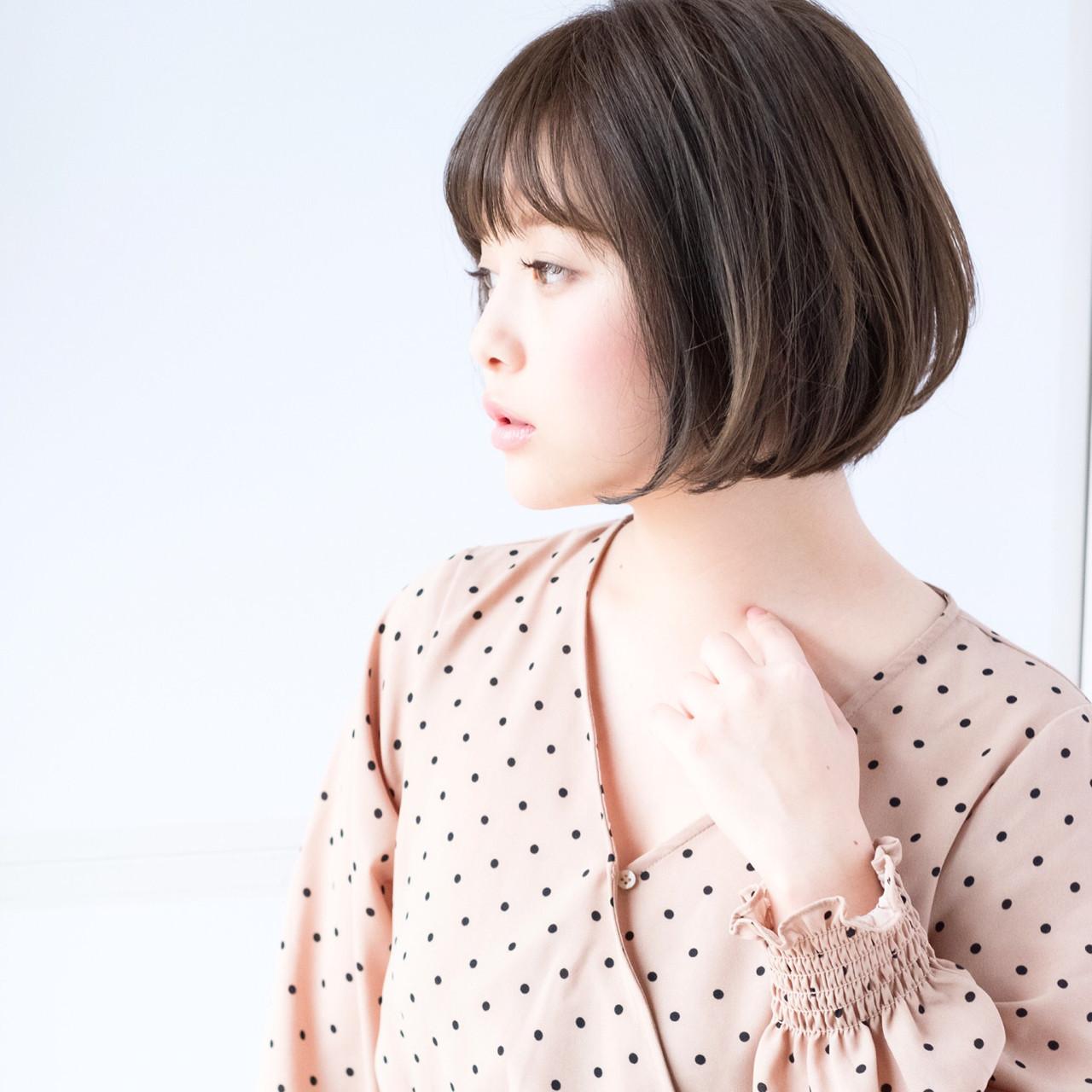 色気 大人かわいい ヘアアレンジ ナチュラル ヘアスタイルや髪型の写真・画像